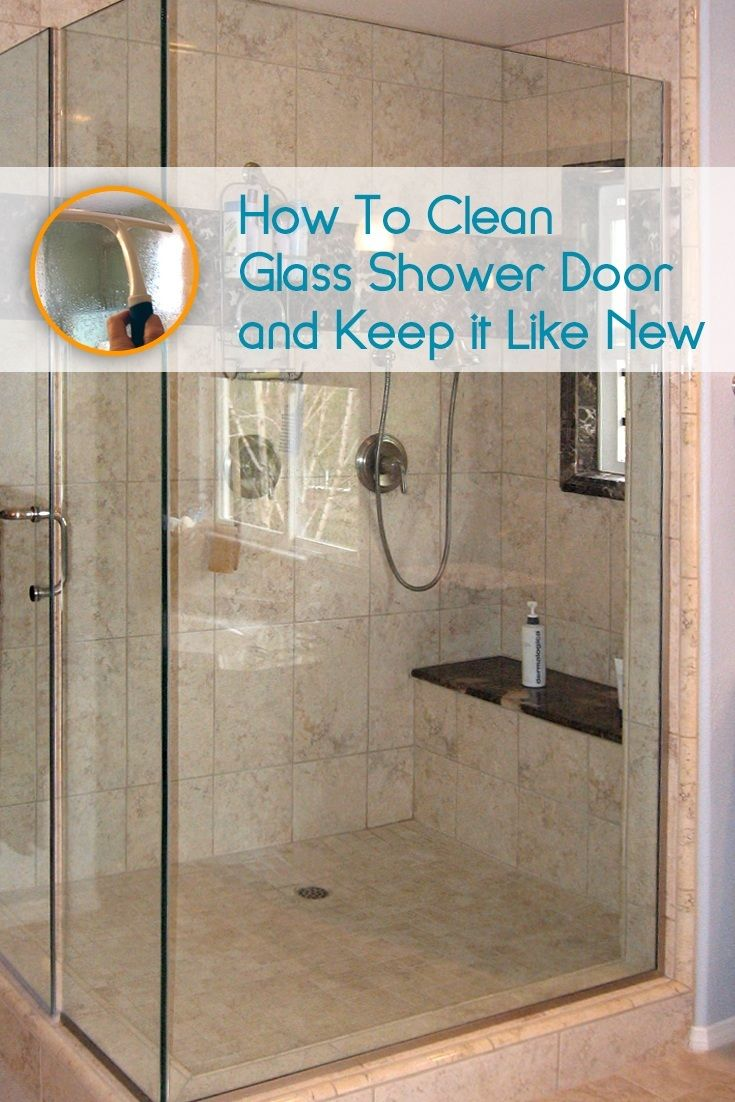 Cif power amp shine bathroom - 17 Best Ideas About Shower Cleaning Tips On Pinterest