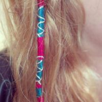 34 best images about Hair braids/wraps on Pinterest ...