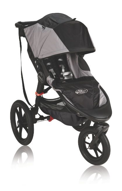 Bugaboo Jogging Pram 55 Best Images About Strollers On Pinterest Car Seats