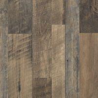Best 25+ Mohawk Flooring ideas on Pinterest   Vinyl plank ...