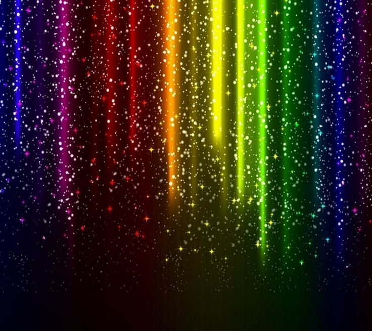 How To Make A Dynamic Wallpaper For Iphone X Colorful Screensavers Free 1440x1280 Colorful Sparkle