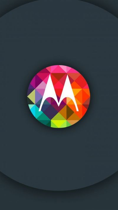 25+ best ideas about Motorola wallpapers on Pinterest | Phone wallpaper cute, Screensaver and ...