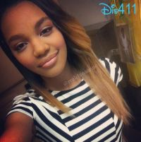 17 Best images about china anne mcclain on Pinterest ...
