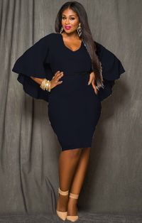 76 best images about Plus size outfit inspirations... on ...