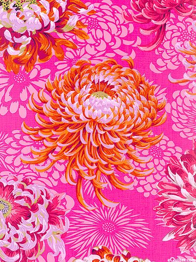 The Yellow Wallpaper Quotes About Her Journal 17 Best Images About Orange And Pink On Pinterest Yoyogi