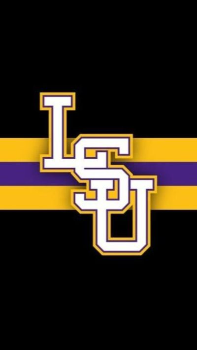 10+ images about L.S.U. on Pinterest | Football, Louisiana state university and Mike d'antoni