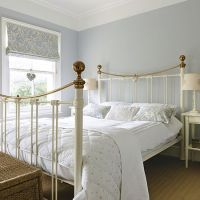 17 Best ideas about Country Bedrooms on Pinterest ...