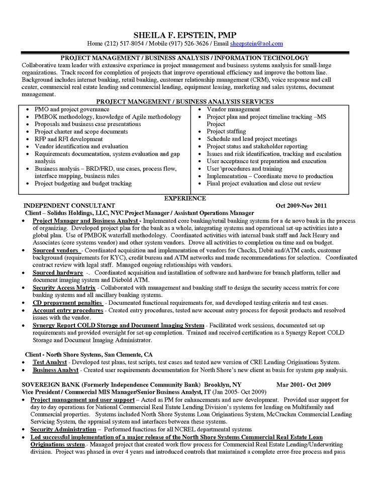 pri slave hard disk s m a r t command failed press f1 to resume - data analyst sample resume