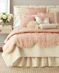 Austin Horn Collection Primrose Bedding | Pretty & Preppy ...