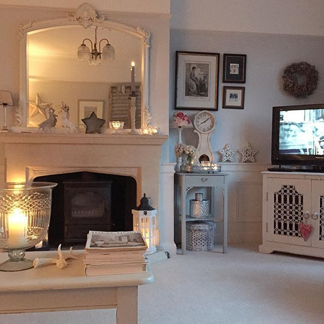 17 Best Ideas About Cottage Fireplace On Pinterest Wood
