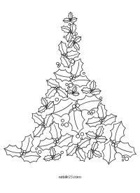 Oltre 1000 idee su Disegno Con Le Foglie su Pinterest ...