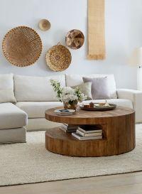 Best 25+ Living room neutral ideas on Pinterest   Neutral ...