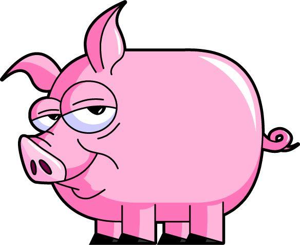 I Eat Kids Wallpaper Gravity Falls Pig Clip Art From Google Image Result For Http