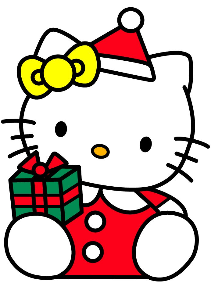 Cute My Melody Wallpaper 215 Best Images About Pattern Print On Pinterest Iphone