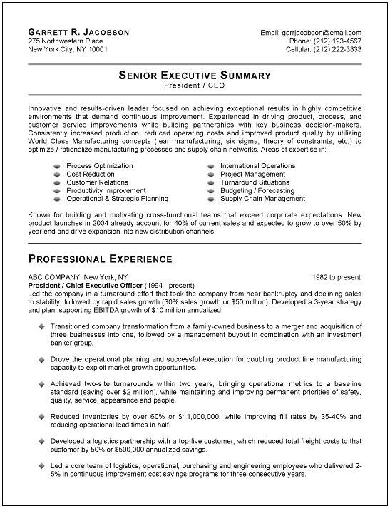 Latest Videos < CBS San Francisco professional resume services ...