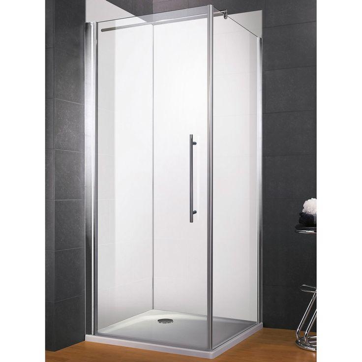 Badezimmer 90 Cm u2013 edgetagsinfo - badezimmer 90 cm