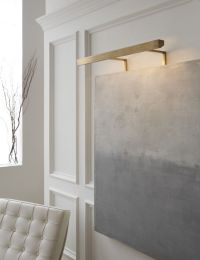 25+ best ideas about Wall lighting on Pinterest