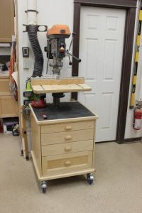 25+ best ideas about Drill Press Table on Pinterest ...