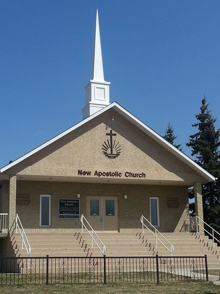 Sweet Wallpaper With Quotes 57 Best Images About New Apostolic Church On Pinterest