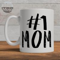 25+ best ideas about Mother's day mugs on Pinterest | Diy ...