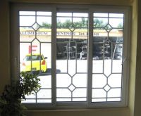 20 best images about Window grills design on Pinterest ...