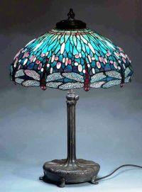 10+ best ideas about Tiffany Glass on Pinterest | Louis ...