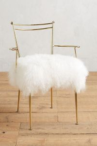 1000+ ideas about White Chairs on Pinterest | Chairs ...
