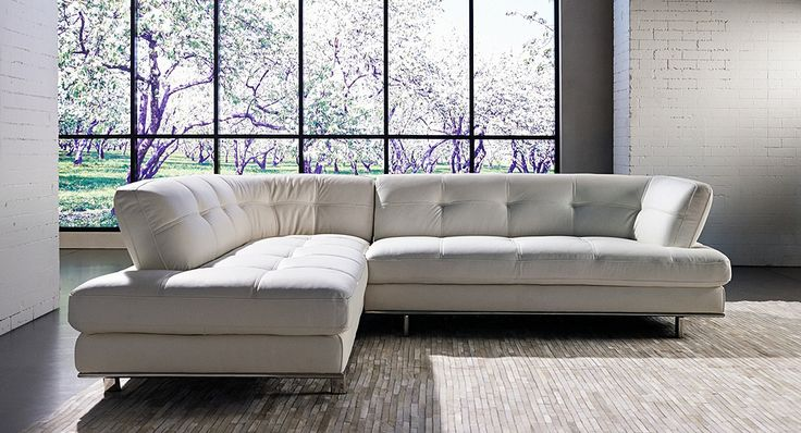Sofa Bed Nick Scali Stefano Leather Lounge Nick Scali | Sofas | Pinterest | Leather, Leather Lounge And Lounges