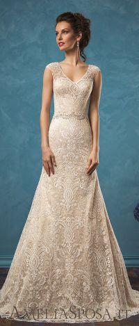 25+ best ideas about Pirate wedding dress on Pinterest ...