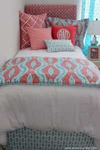 1000+ ideas about Turquoise Teen Bedroom on Pinterest ...
