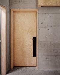 25+ best ideas about Hotel door on Pinterest | Hotel ...