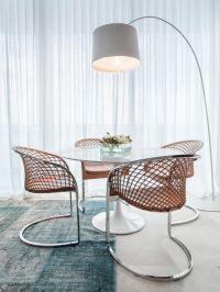 17 Best ideas about Arc Floor Lamps on Pinterest | Diy ...