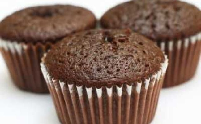 1000 Images About Recipe On Pinterest
