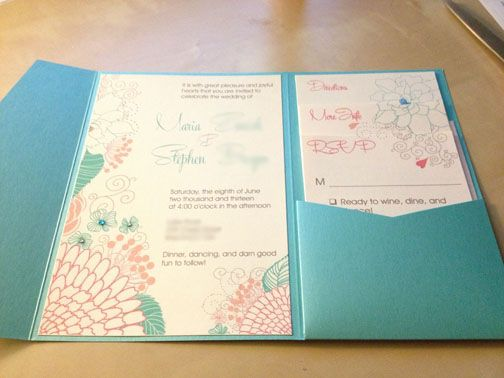 25 Best Ideas About Coral Teal Weddings On Pinterest