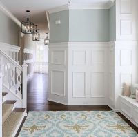Best 20+ Moldings ideas on Pinterest | Crown molding ...