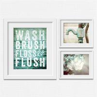 17 Best ideas about Teal Bathroom Decor on Pinterest ...