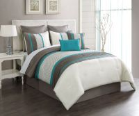 17 Best ideas about Taupe Bedding on Pinterest | Taupe ...