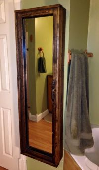 1000+ ideas about Cheap Full Length Mirror on Pinterest ...