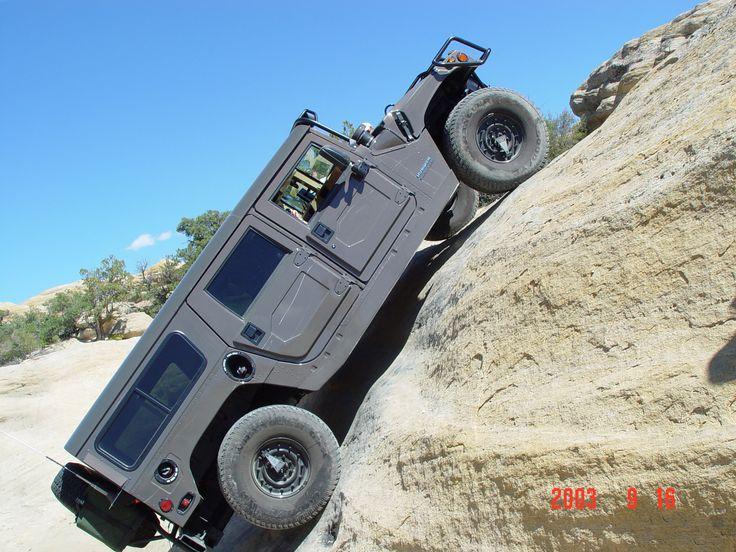 Bronco Cars Wallpaper Hummer H1 Best Vehicle Ever If I Ever Get One I