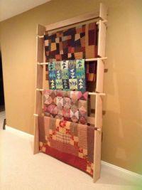 17 Best images about Quilt: items on Pinterest   Quilt ...