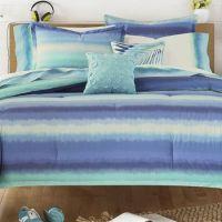 Teen Vogue Electric Beach Blue Comforter Set at Joss and ...