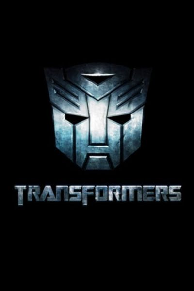 Cool Transformers Wallpapers | Hd Transformers Logo iPhone Wallpaper • iPhone 5 Wallpapers | we ...