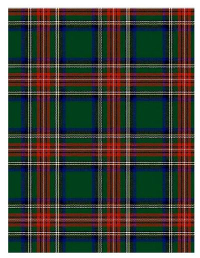 25+ best ideas about Tartan Wallpaper on Pinterest | Tartan decor, Plaid wallpaper and Plaid ...
