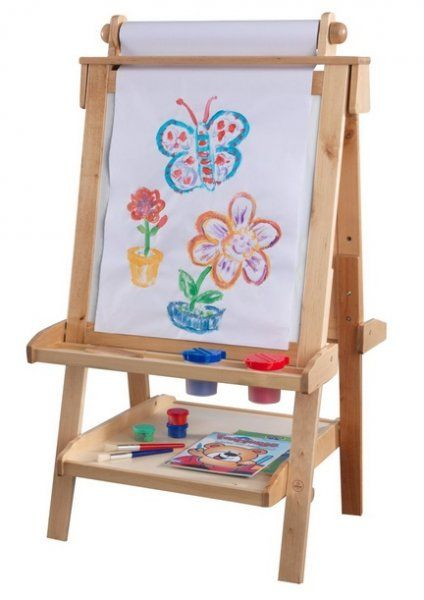 Ikea Kids Easel 25+ Best Ideas About Art Easel On Pinterest | Painting