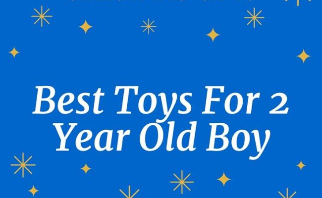 125 Best Images About Best Christmas Toys For 2 Year Old