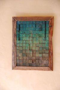 Top 25+ best Driftwood wall art ideas on Pinterest ...
