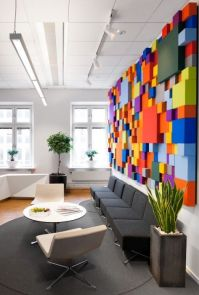 287 best images about Office Design Ideas on Pinterest ...
