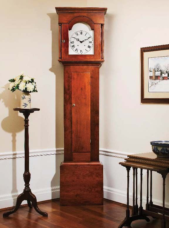 Sofa Sets Glasgow 17 Best Images About Grandfather Clocks On Pinterest