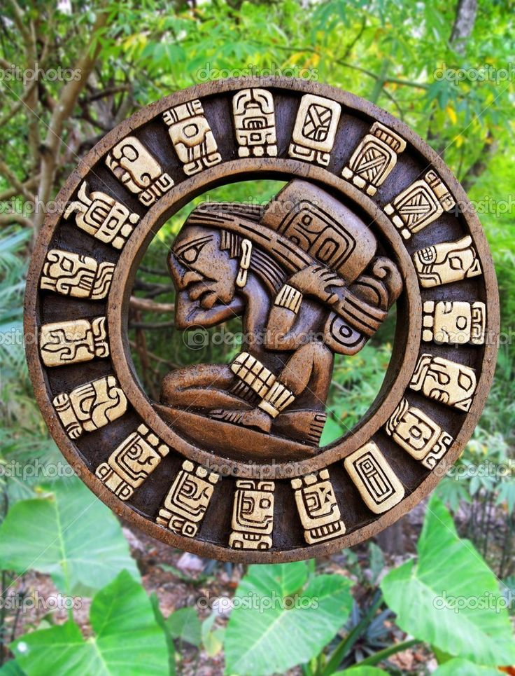 What Is The Mayan Calendar Yahoo Answers 20 Best Images About Mayas On Pinterest Aztec Warrior