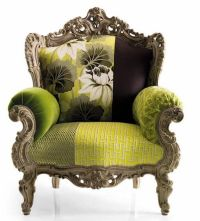 17 Best ideas about Rococo Chair on Pinterest | Louis xv ...